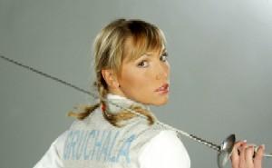 Sylwia Gruchala