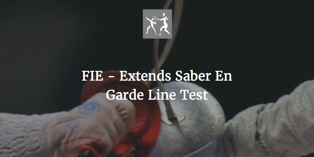 fie russian box of death test extended